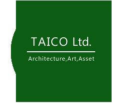 タイコ− 一級建築士事務所